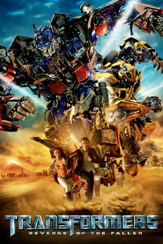 File:Transformers Revenge Of The Fallen cover background.jpg