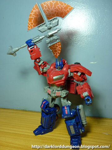 File:Transformers War for Cybetron Optimus Prime Battle Axe 15.jpg