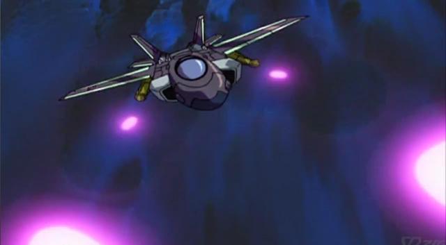 File:Armada-thrust-ep27-shooting.png