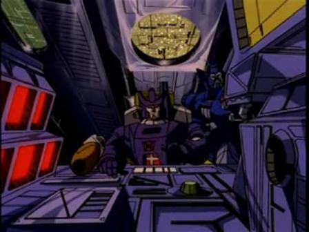 File:Bridge - Galvatron's Ship.JPG