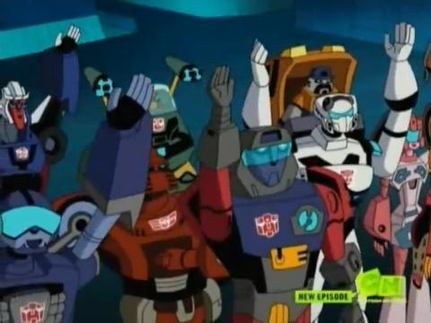 File:TFA DA other autobots.jpg