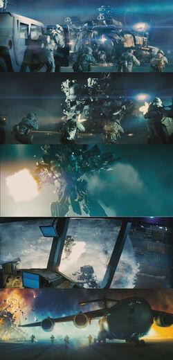 Movie Blackout SOCCENTAttack1