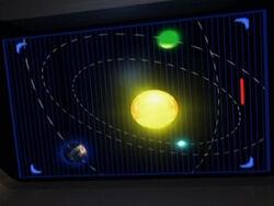 CybertronBW SolarSystem
