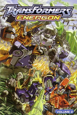 File:Energon-minicomic2.jpg