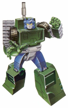 File:G1Bombshock Autobot cardart.jpg