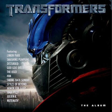 File:Transformers soundtrack .jpg