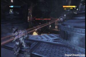 Wfc-sniper-game-beam