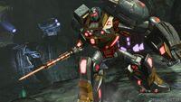 Foc-grimlock-game-sword11