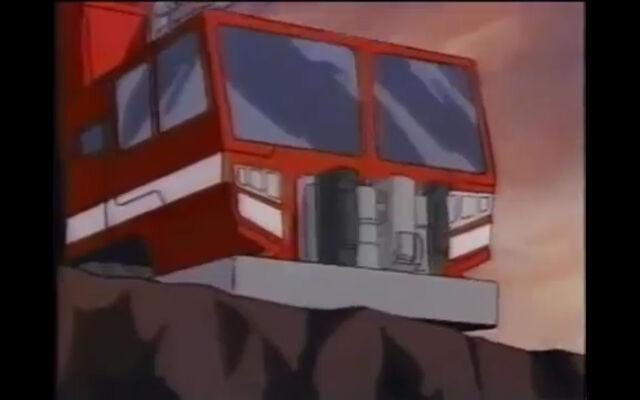 File:Powermaster op animated.jpg