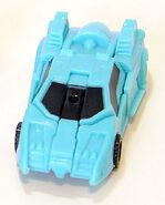 RoadRebel-vehicle