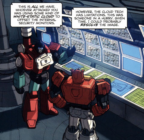 File:SpotlightBlaster Perceptor whitestatic.jpg