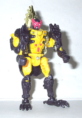 File:Bw-stinkbomb-toy-basic-1.jpg