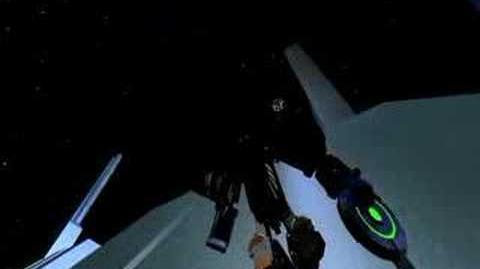 Beast Wars Theft of the Golden Disk Trailer
