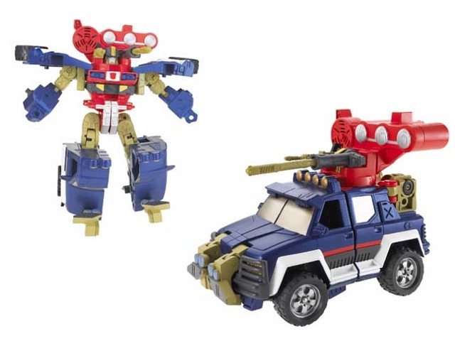 File:E ironhide toy.jpg