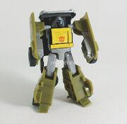 Henkei-brawn-toy-legend-1