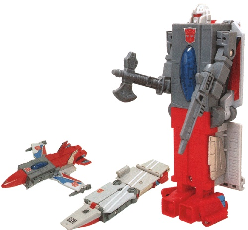File:G1 Broadside toy.jpg