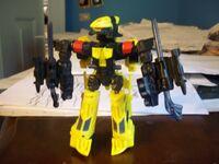 Rid-miragegt-toy-basic-1