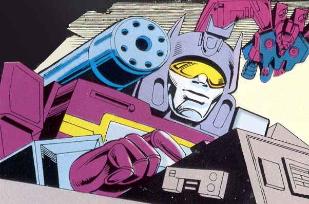File:Soundwave uscomics.jpg