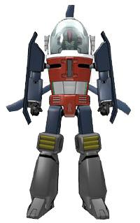 Cybertron Jolt1