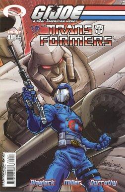 File:GI Joe vs Transformers 1b.jpg