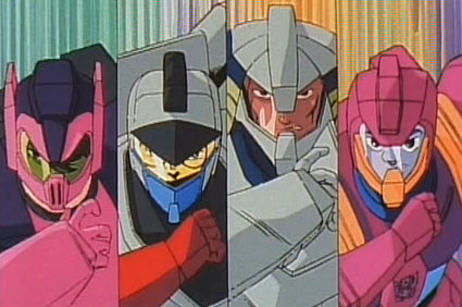 File:Masterforce turncoats.jpg