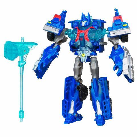 File:Prime-ultramagnus-toy-cyberverse-1.jpg