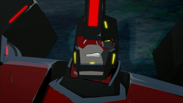 File:Roughedge (Before his Defeat).jpg