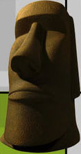 File:Dreammix Moai.jpg