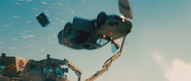 File:Movie Bonecrusher carflip.jpg