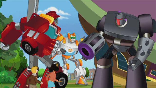 File:ReignOfMorocco Rescue Bots vs MorBot.jpg
