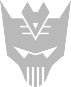 Ultracon symbol