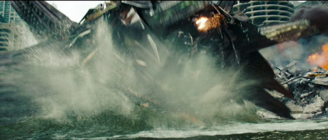 File:Carrier crashes.PNG