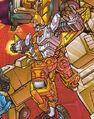 Thumbnail for version as of 04:49, September 14, 2007