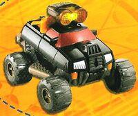 Truck-Bot