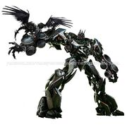 Dotm-soundwave-1
