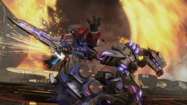 File:Foc-optimusprime&megatron-game-slash.jpg