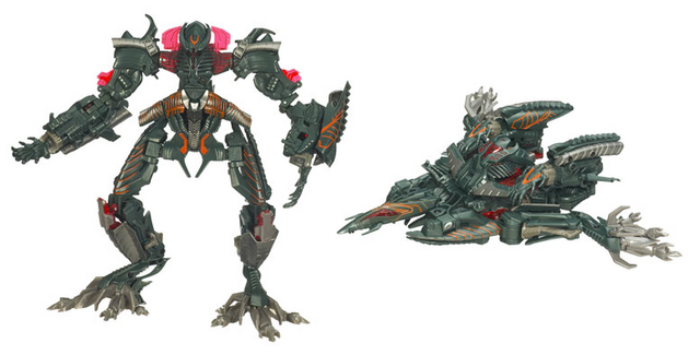 File:Rotf-thefallen-toy-voyager.png