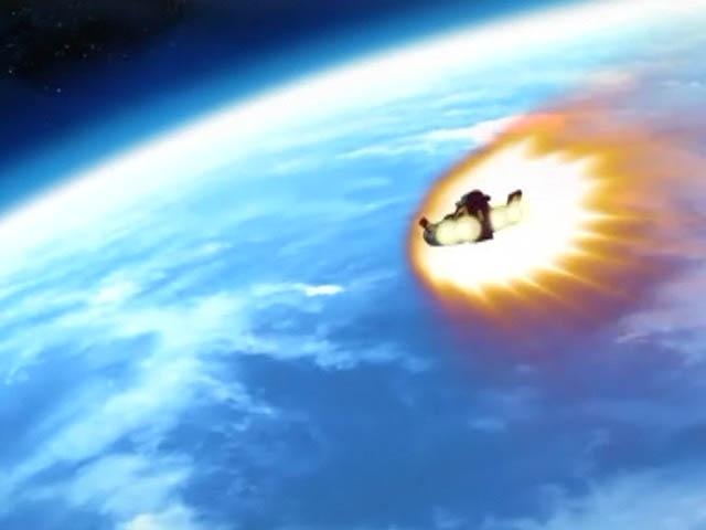 File:TFA TFandRollout Arkatmosphere.jpg