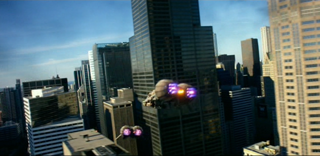 File:Upgraded small fighter in transformers 4.PNG