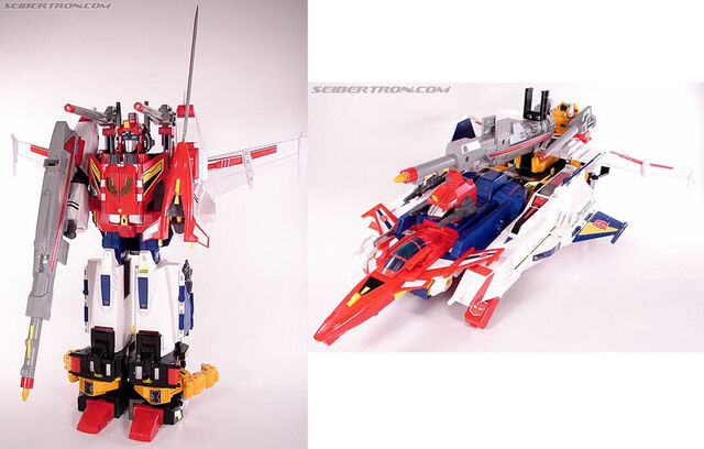 File:G1 VictorySaber toy.jpg