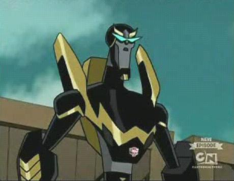 File:Prowl surprise.jpg