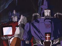 ReturnOptimusPrime2 Prime Galvatron