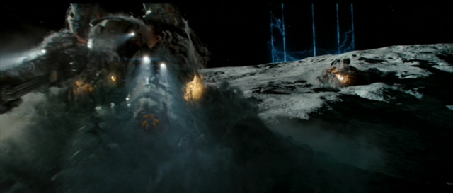 File:Fighters rising out of moon.PNG