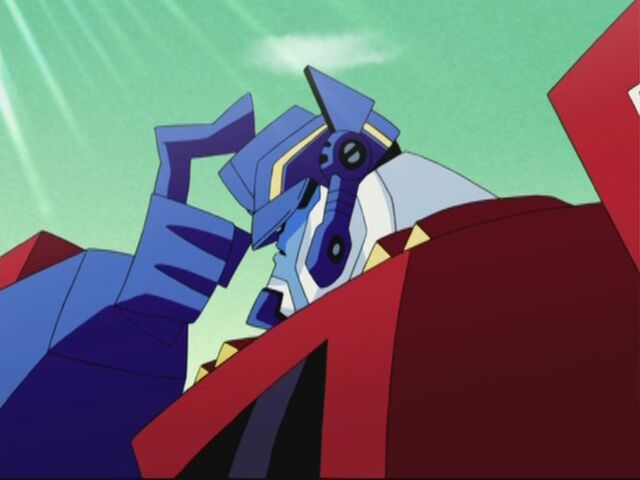 File:Optimus Helmetdown Careerday.jpg