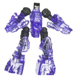 Pcc-throttler-toy-minicon-1