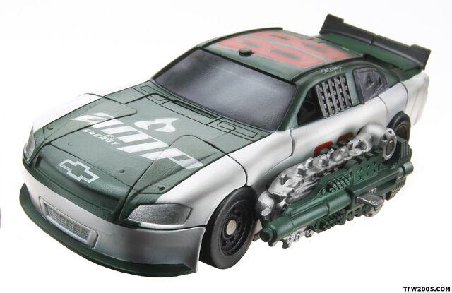 File:Dotm-roadbuster-toy-deluxe-2.jpg