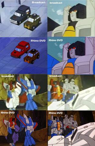 File:Fitm dvd broadcast.jpg