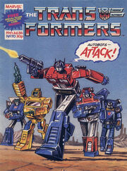 UK70Cover