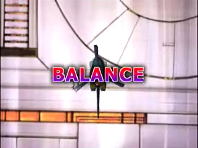 File:Balance-title.jpg