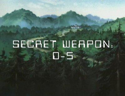 File:Secret Weapon D-5 Titlecard.JPG